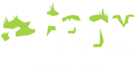 Irox_Games_Logo_Light_Small